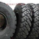 東風雙星輪胎,12.5R20(無內),雙星東風軍車輪胎