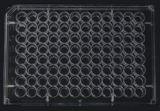96孔細胞培養板