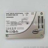 浪潮伺服器固態硬碟1.2TSSD2.5寸企業級