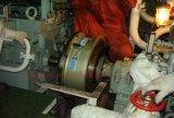 伊頓8CB250研磨機球磨機用離合器
