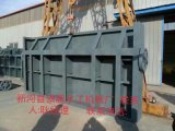 PXM平面型鋼閘門價格