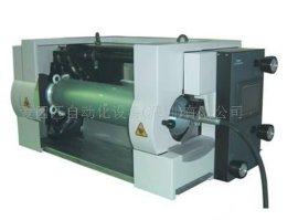 輪轉絲網印刷機,滾筒絲印機