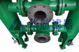 SDRLF-A1300大流量雙筒回油過濾器