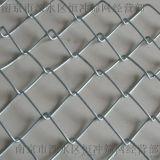 不鏽鋼網鐵絲網軋花網不鏽鋼過濾網大量現貨供應當天發貨質量保證