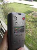 礦井測酒精用哪款?YJ0118-1礦用酒精測試儀
