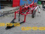 雙杆運杆車 電線杆運杆車 線杆運杆車水泥杆託運工具生產廠家