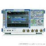 【RTE1022新舊回收,RTE1022示波器】RTE1022供應