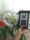環保檢測常用的AUTO5-2汽車尾氣分析儀