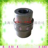 ROTEX 38 GG 98SHA 1-24/1-42 KTR正品聯軸器開天
