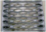 南京價格訂製不鏽鋼防滑板 衝孔網 不鏽鋼衝孔板 數控衝孔板