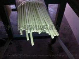 主營二氧化碳氣體保護焊絲、埋弧焊絲等