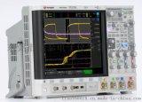 儀器高價回收是德DSOX4154A示波器