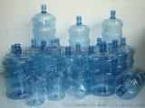 5L水桶模具10L飲水桶模具 泡茶水桶模具
