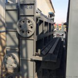 平面定輪鋼閘門重量廠家供應資訊