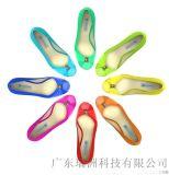 Shoemaster 3D鞋樣設計軟體