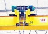 LDP型電動單樑起重機