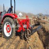 丹蔘藥材收穫機, 玄蔘起挖機, 中草藥收穫機定做