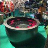 生產直銷成人日式泡澡缸1.2米浴缸洗浴水缸廠家
