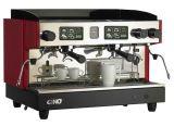 咖啡機(GCM-323)