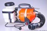 歐麗動力噴霧器,機動噴霧器,消毒噴霧器,防疫......