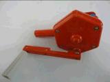 廠家供應手動卷膜器 電動卷膜器 卷膜機 溫室大棚配件廠家