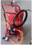 油脂計量泵