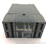 富士貼片機繼電器SLB200-C04-1R