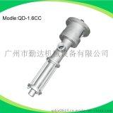QD-3.2CC點膠灌膠計量泵