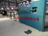 廠家生產YGTG-12型數控鋼筋彎箍機