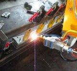 三維鐳射焊接機 機械手鐳射焊接