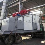 現貨供應瑞士ROSTA橡膠自動張緊器SE11