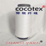 cocotex、椰碳纖維、椰碳絲