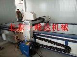 YFD-4000數控等離子切割機,北京等離子切割機