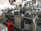 科技領先專產東莞熱熔膠機_刮膠熱熔機-雙點膠熱熔膠機-找東莞堯鼎_行業佼佼者