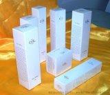 鄭州包裝盒印刷公司  化妝品設計