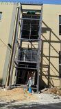 黃島貨梯維修,膠南吊籠維修