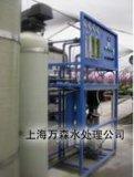 農業灌溉用水設備