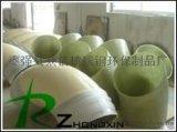 現貨供應玻璃鋼井管新農村專用  DN250給水排水管道