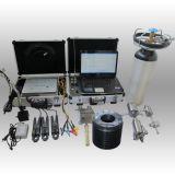 機採系統效率綜合測試儀