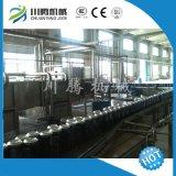 易拉罐功能飲料灌裝生產線優質供應商