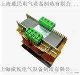 CE認證SBK SG-12KVA三相隔離 控制自耦變壓器 380V變127V變壓器