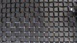 長期批發 軋花網振動篩 不鏽鋼電焊網 不鏽鋼濾網