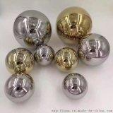 19mm不鏽鋼小圓球空心球