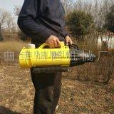 廠家直供旭陽2L超低容量噴霧器