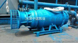 雪橇式軸流泵價格雪橇式軸流泵圖片