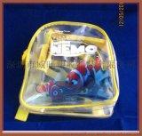 PVC筆袋 PVC電壓袋 包裝袋