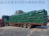 荷蘭網_電焊網-南京荷蘭網廠家
