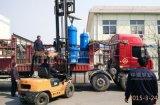 潛水軸流泵產品執行JB/T10179-2000標準