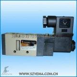 三和電磁閥 SVK1120 空氣電磁閥