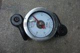 8噸的機械式拉力表丨重力測量專用機械拉力測量表哪余有售